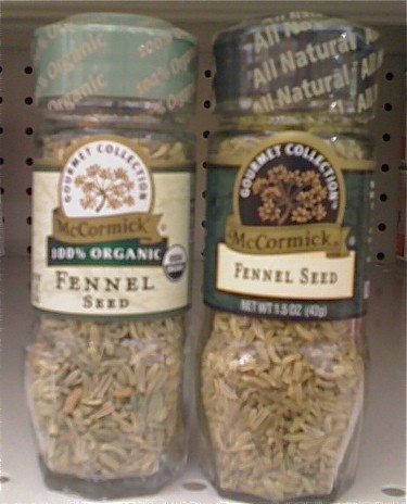 herbs, spices, buying food, saving money, food containers