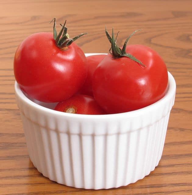 grilled cheese, tomato, campari tomato