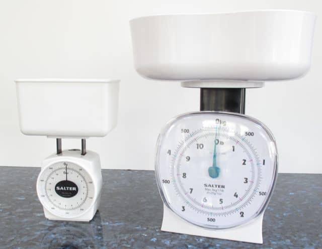 gadget, kitchen, scale