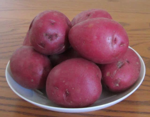 potatoes, simple food, inexpensive recipe, cheap eats