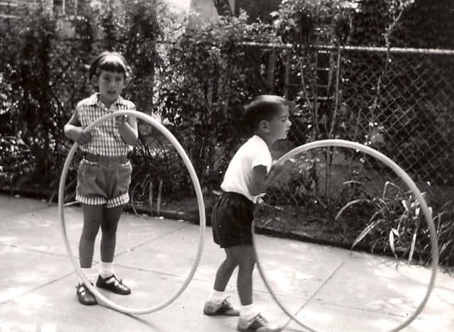 nostalgia-hula-hoops