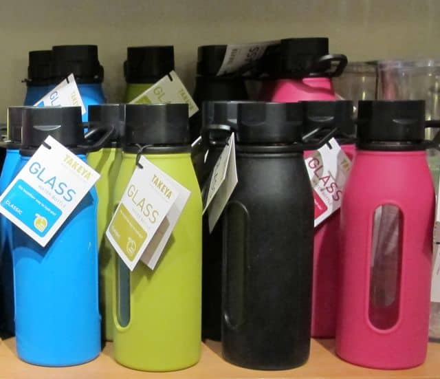 holiday gift, water bottle, present Chanukah, Christmas