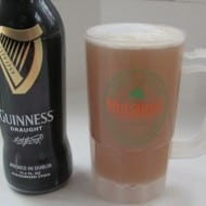 The Day After St. Patrick's – Dealing with a Hangover