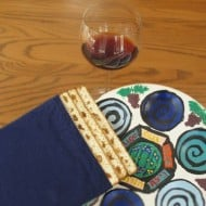 How to make a Seder – Passover Planning 101