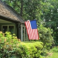July 4th Menu Ideas and Tips
