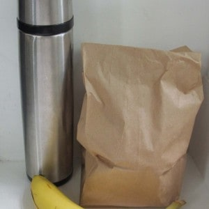 10 Tips for Better Brown Bag Lunches