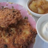 How to Make Great Latkes