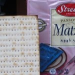 What to Expect at Your First Seder?