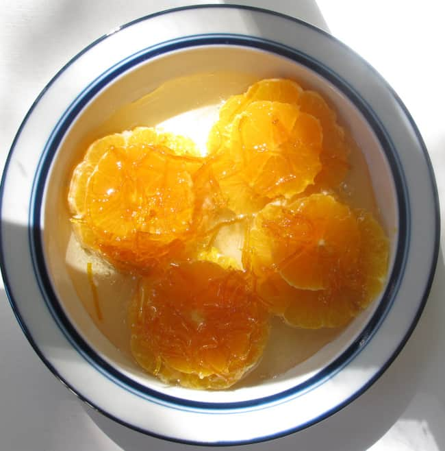 oranges-and-clementines-in-simple-syrup