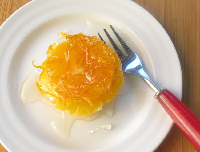 oranges-in-syrup