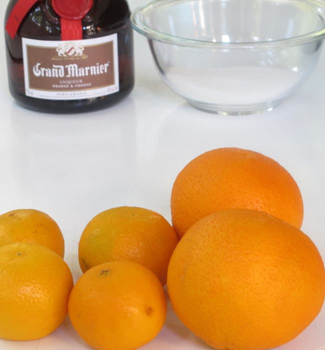 ingredients-for-oranges-and-clementines-in-syrup
