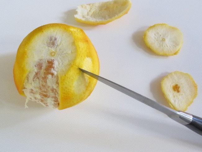 scoring-orange-to-peel