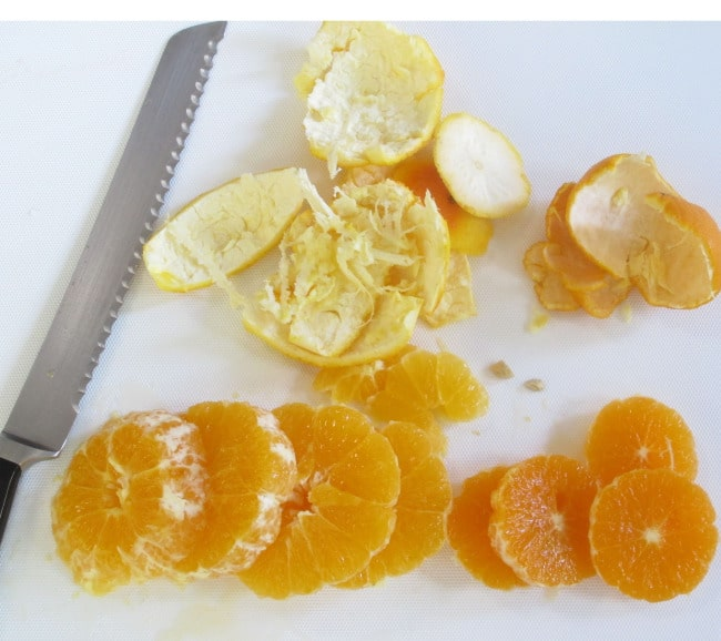 slicing-oranges
