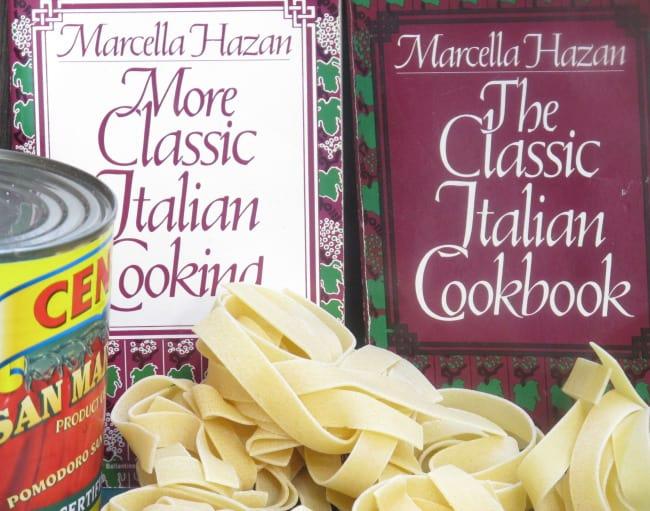 marcella-hazan-cookbooks