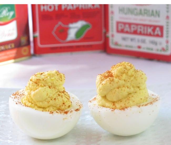 paprika-on-deviled-eggs