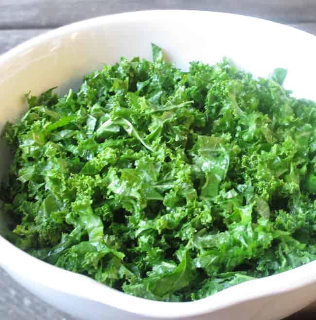 kale-cut-for-salad