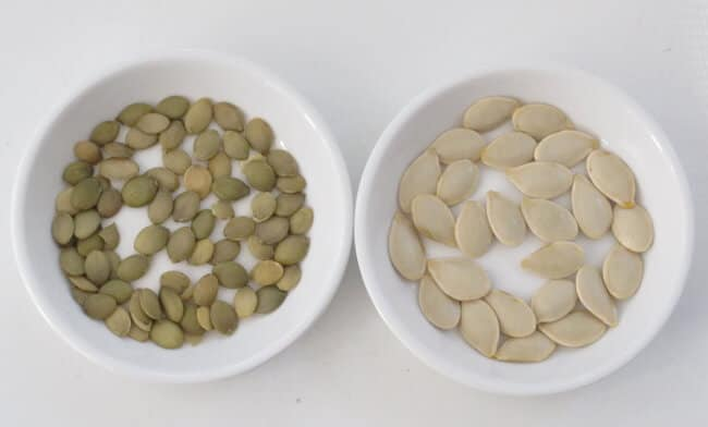 raw-hulled-and-whole-pumpkin-seeds