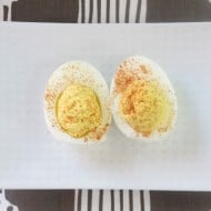Deviled Eggs – Classic and Creative
