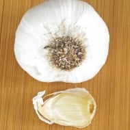 Part 2 of 10 Facts You Ought to Know About Garlic