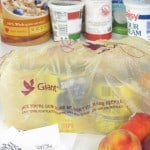 3 Tips for Getting Better Food When You Grocery Shop
