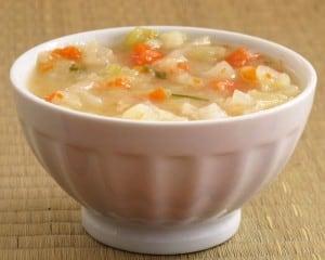 20151201soups-stone-soup-w
