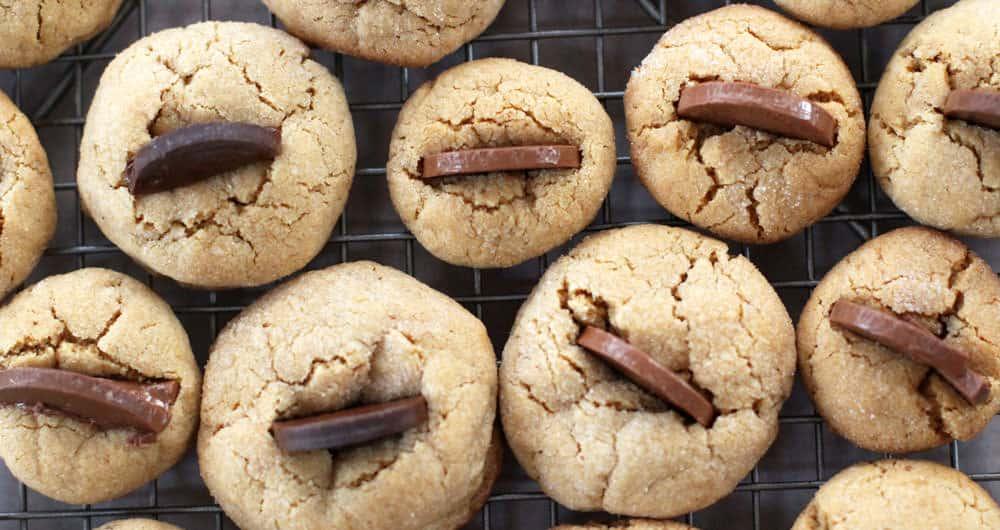 20151210geltcookiesbaked-w-1