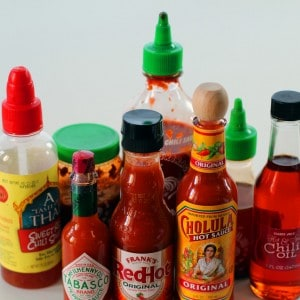 Should You Refrigerate Hot Sauce After Opening?