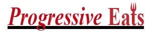 progressive-eats-logo1-w
