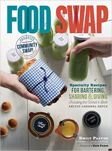 20160718beetdipfood-swap-cover