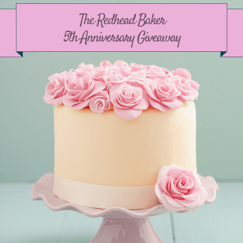 the-redhead-baker-5th-anniversary-giveaway